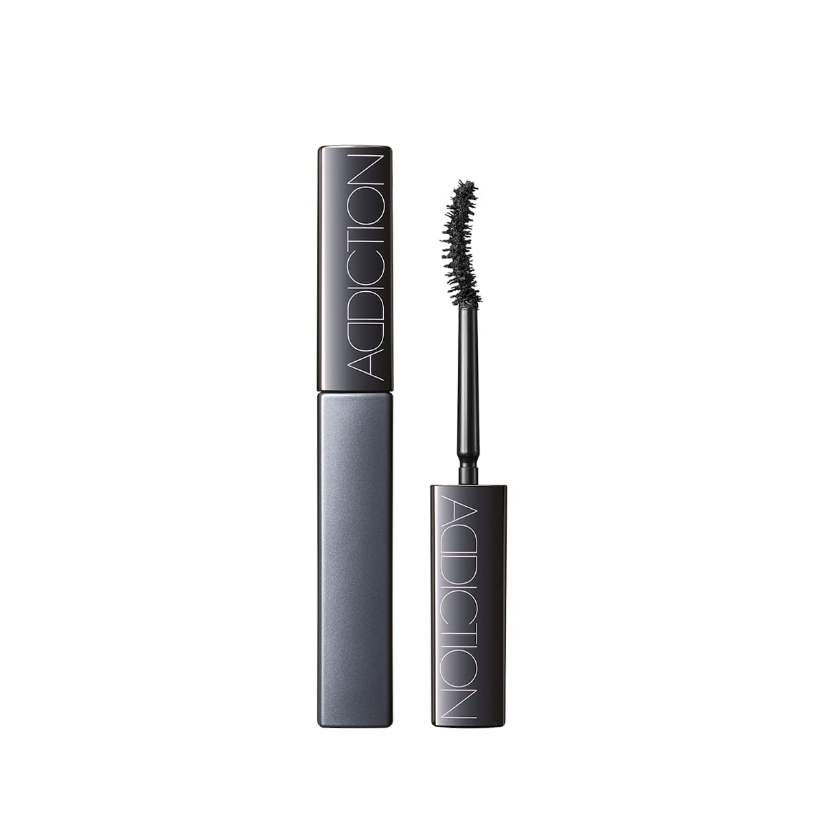 FILM MASCARA VOLUME & VOLUME